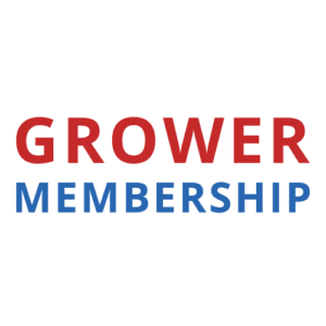 Grower Membership