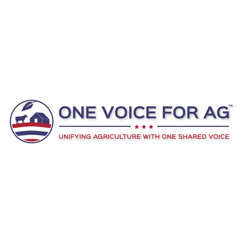 One Voice for Ag Movement