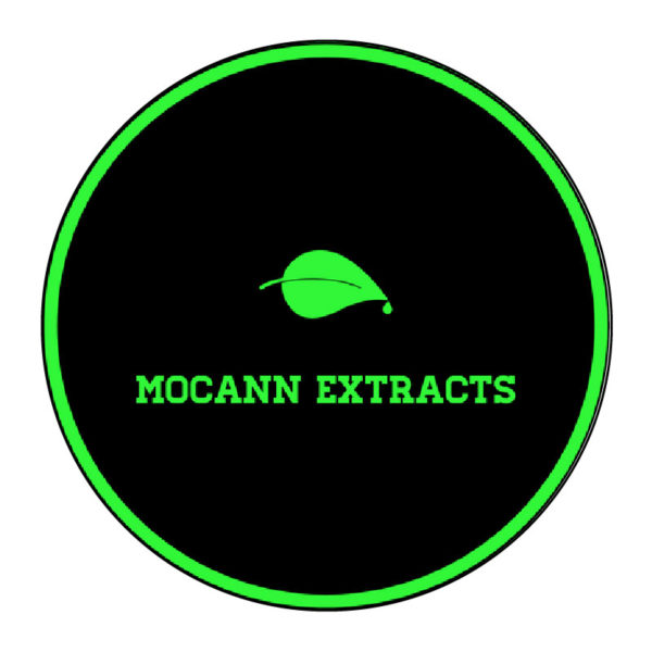 MoCann Extracts Business Member
